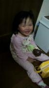 20115keitai_073