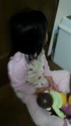 20115keitai_077