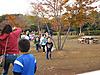 201111_028_2