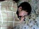 お疲れ(^_^;)